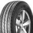 216/65R16, neumáticos 2156516, neumáticos de coche , oferta en ruedas
