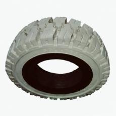 15x4.5x8 solitrac resilence, 15458, ruedas blancas