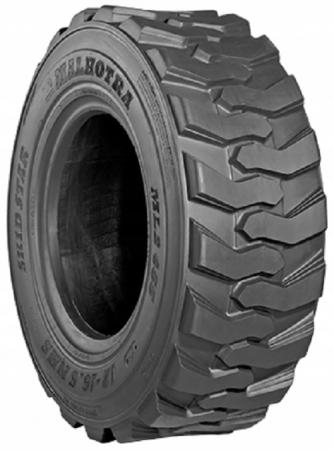 12165 neumático agrícola, 12x16.5