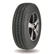 235/65r16 115/113t OVATION neumáticos de carga para furgón