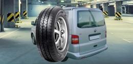 225/65r16 neumáticos para furgón marca ovation