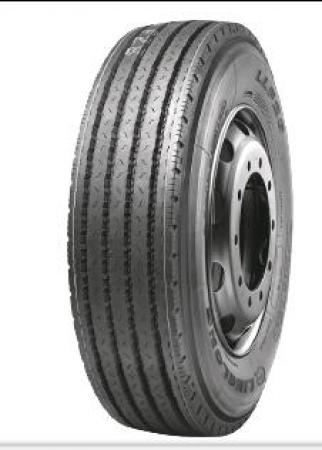 95175 neumáticos de camión marca linglong dirección