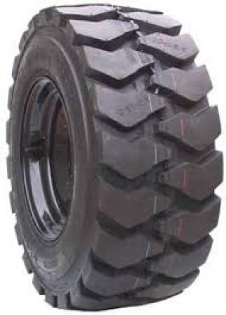 10165 neumáticos para miniexcavadora