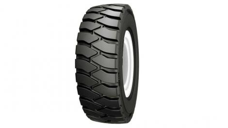 28915 neumáticos ALLIANCE , neumáticos de aire