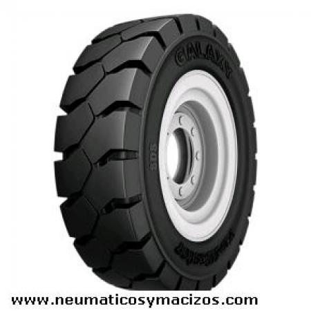 21x8x9 rueda maciza para carretilla elevadora en Sevilla