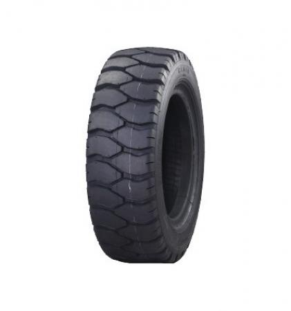 65010 WESTLAKE, 65010, neumáticos de aire para carretilla, ruedas 65010,