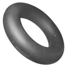 Cámara para neumáticos medida 23910