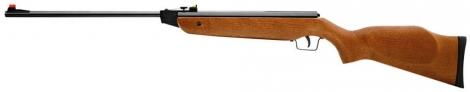 Carabina Cometa Modelo 220