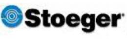 STOGER