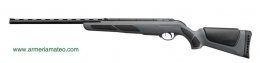 Air Rifle GAMO VIPER EXPRESS Cal. 5,5