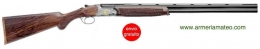 rizzini aurun light