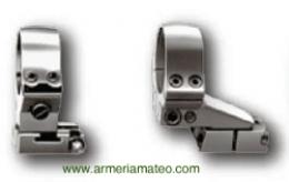 Montura APEL desmontable 30 mm BH 17
