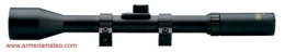 SCOPE GAMO 4X28 TV
