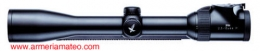 Visor SWAROVSKI Z6i 2-12x44 Carril SR Ret. Ilum.