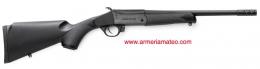 Rifle Monotiro ARDESA OUTFFITER AWS 15