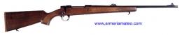 Rifle SABATTI ROVER 870
