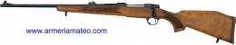 Rifle SABATTI ROVER 870 DL Zurdos