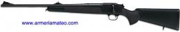 Rifle BLASER R-93 PROFESSIONAL Zurdo