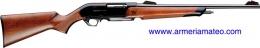 PACK OFERTA SXR VULCAN Rifle+Monturas+Visor