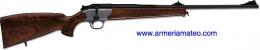 Rifle BLASER R-93 STANDARD