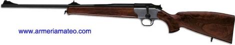 Rifle BLASER R-93 STANDARD Zurdo