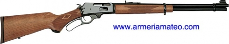 Rifle Marlin 336 C Cal.30-30