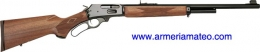 Rifle Marlin 444 Cal.444