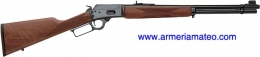 Rifle Marlin 1894C Cal.357
