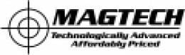CBC-MAGTECH