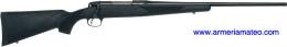 Rifle Marlin XS7 Sintético