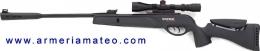 Air Rifle GAMO SOCOM TACTICAL