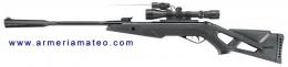 Air Rifle GAMO WHISPER X VAMPIR