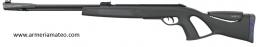 Air Rifle GAMO CFR WHISPER
