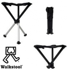 Banquillo plegable Wasktool Basic 50 cm