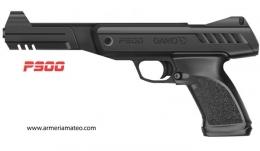 Pistol GAMO P-900