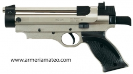 Pistol Cometa INDIAN NICKEL Cal. 4.5