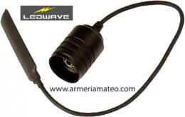 Cable Interruptor Ledwave XP 100