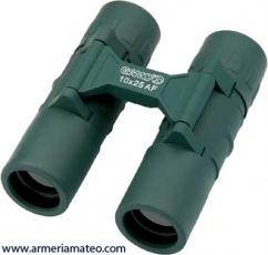 Binocular GAMO 10X25 AF