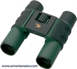 Binocular GAMO 12X25 DCF