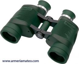 Binocular GAMO 8X40 AUTOFOCUS