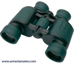 Binocular GAMO 8X40