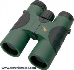 Binocular GAMO 10X42