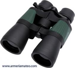 Binocular GAMO 8-24X50 ZOOM
