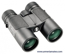 Binocular BUSHNELL POWERVIEW 10x42