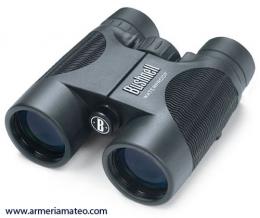 Binocular BUSHNELL H2O 8x42
