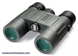 Binocular BUSHNELL TROPHY 8x42