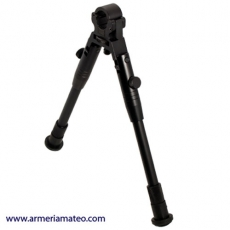 Bipods LEAPERS TL-BP18XS