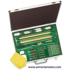 Kit de limpieza Remington TARGETMASTER DELUXE