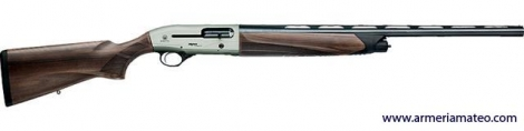 BERETTA A400 XPLOR LIGHT