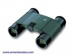 Binocular SWAROVSKI Pocket 8x20 Verde